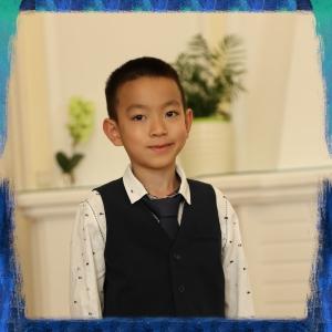 Felix Jin