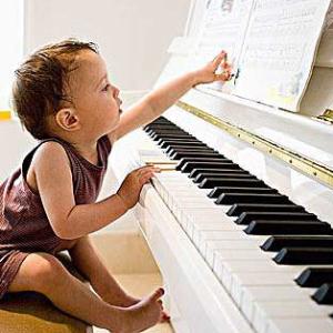 亲子钢琴1_edited